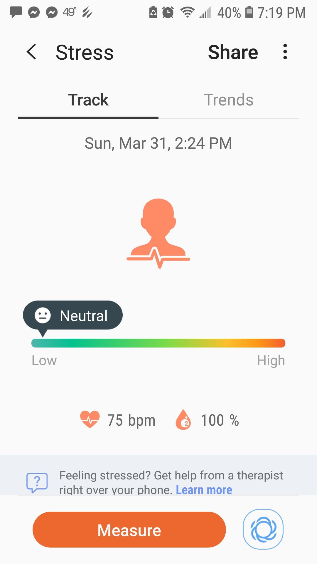Screenshot_20190331-191955_Samsung Health