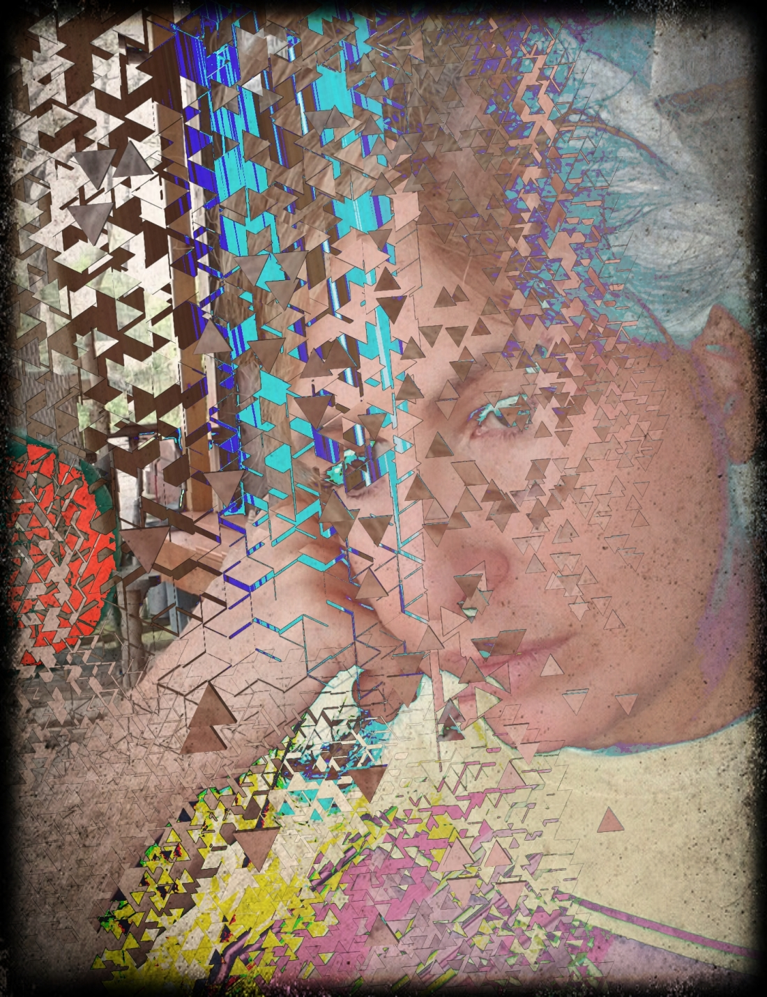 PicsArt_04-18-09.18.19
